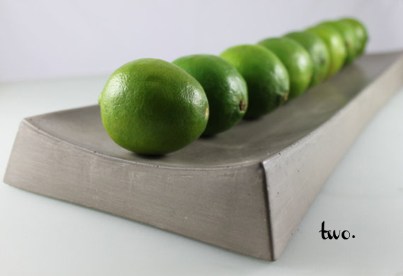 concrete-tray-culinarium