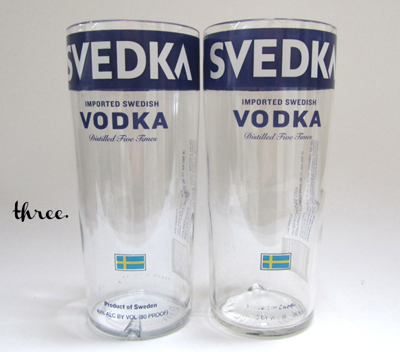 svedka-glasses