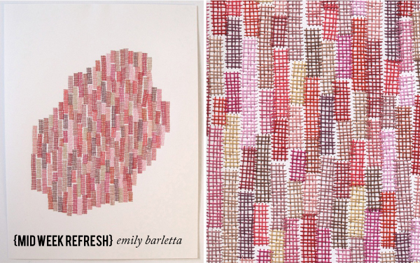 emily barletta - untitled 30