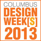 Columbus Design Weeks